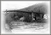 11th Feb 2020 - The Ironbridge - revisited