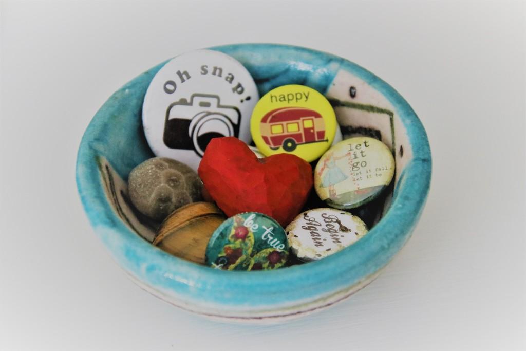 bowl by edorreandresen