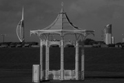 11th Feb 2020 - Southsea's Landmarks