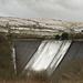 Pennine dam