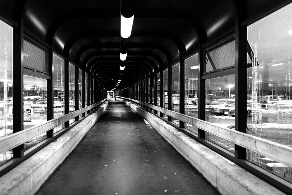 crossways by adi314