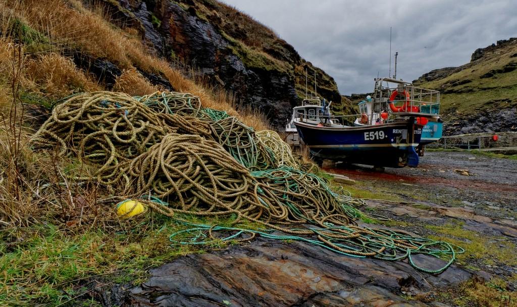 0211 - Fishing (2) by bob65