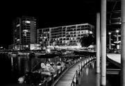 12th Feb 2020 - Mandurah Boardwalk P2071287