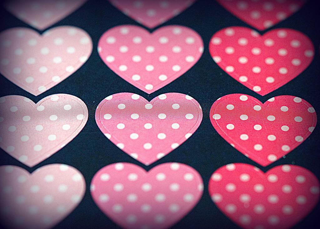 Heart #12 by sunnygirl