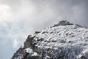 11th Feb 2020 - Rifugio Nuvolao