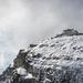 Rifugio Nuvolao