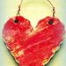 Heart #13