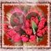 Happy Valentine  by beryl