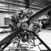 FOR2020 14 Radial engine