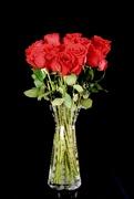 14th Feb 2020 - Valentines Day