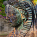 0214 - Statue in Maderia
