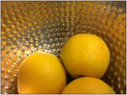 13th Feb 2020 - Fruit Bowl
