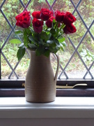 14th Feb 2020 - Roses for Valentine