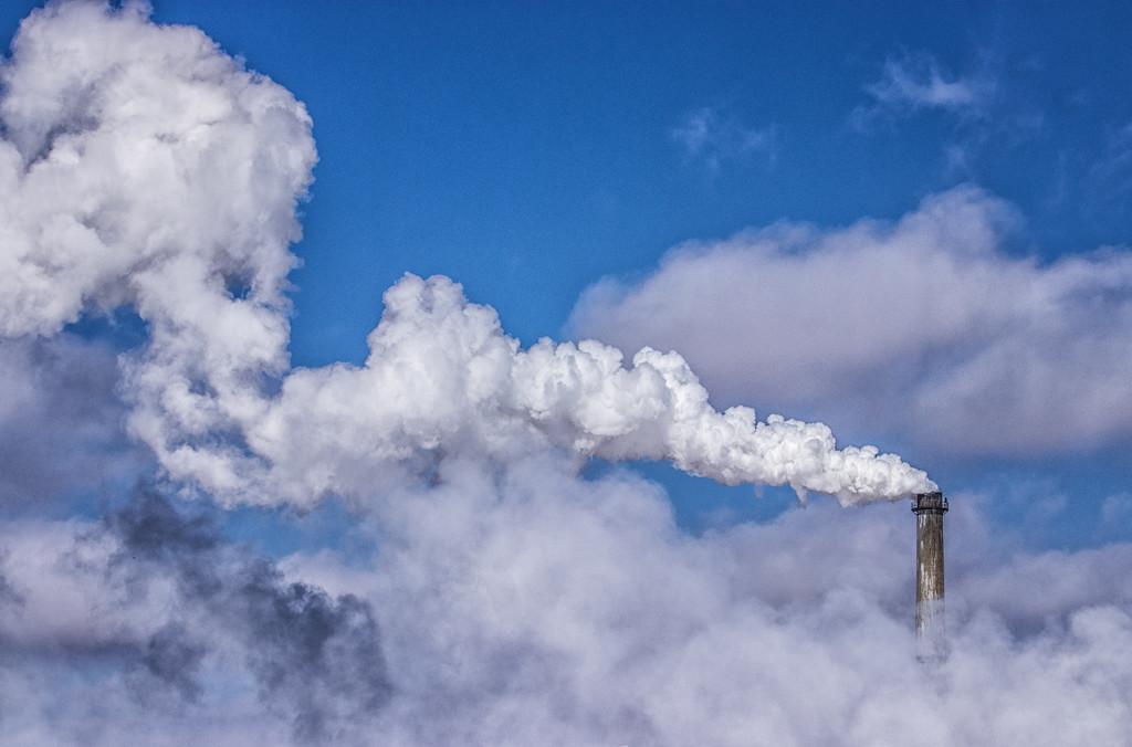 sugar clouds by aecasey