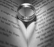 14th Feb 2020 - Symbols of Love