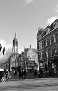 15th Feb 2020 - Delft