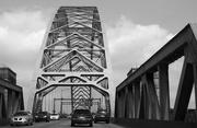 15th Feb 2020 - Bridge