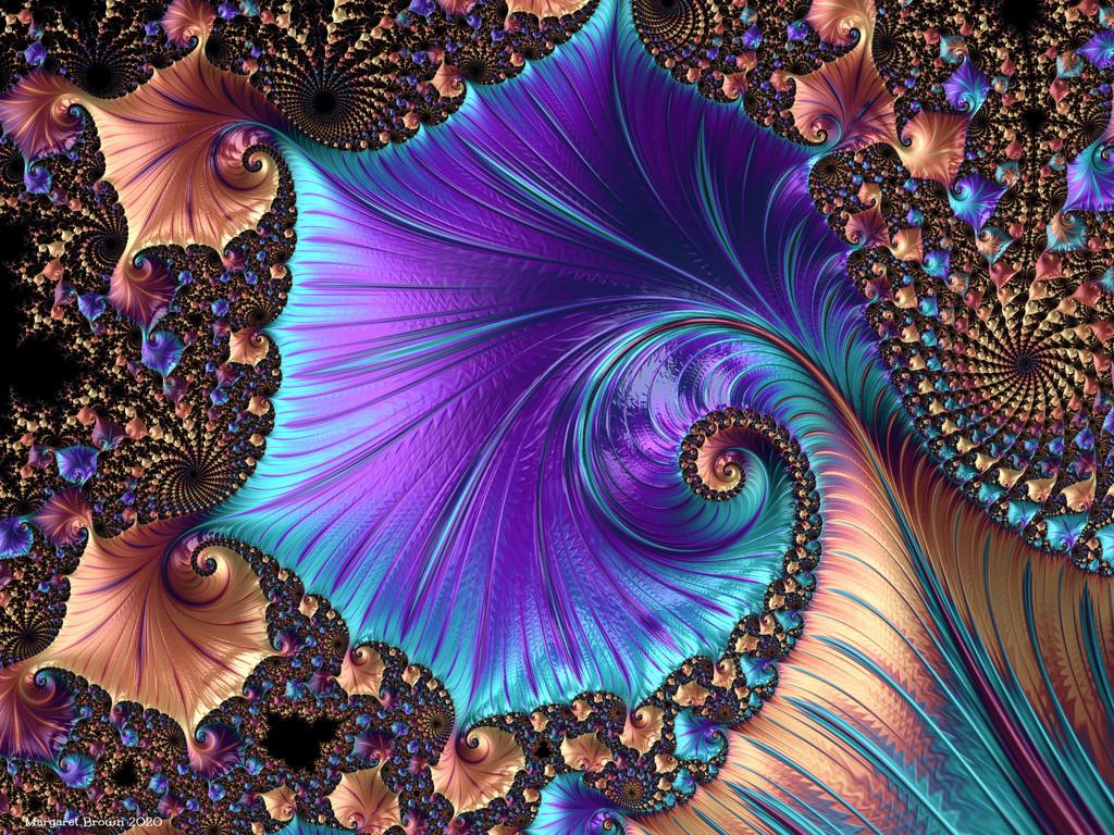 Colourful! by craftymeg