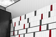 14th Feb 2020 - Side Wall