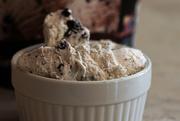 8th Feb 2020 - February Words - Ice Cream / Cookies