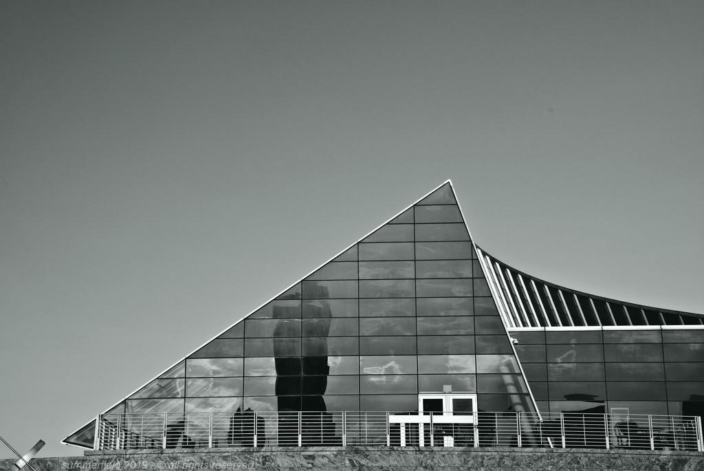 geometrics by summerfield
