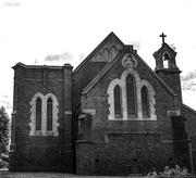 16th Feb 2020 - Church on Sunday