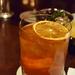 cocktail Roi Sushant