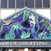 The Darwin Shopping centre , Shrewsbury