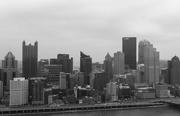 16th Feb 2020 - Cityscape