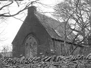 16th Feb 2020 - Lumley Fee Bunkhouse
