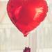 Happy Valentine's Day! :)