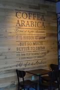 16th Feb 2020 - coffee...