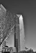 16th Feb 2020 - Devon Energy Building