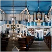 16th Feb 2020 - St Paul Lutheran Church Serbin, Texas