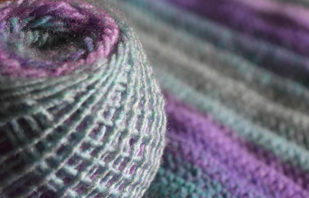 yarn half and half by homeschoolmom