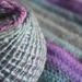 yarn half and half