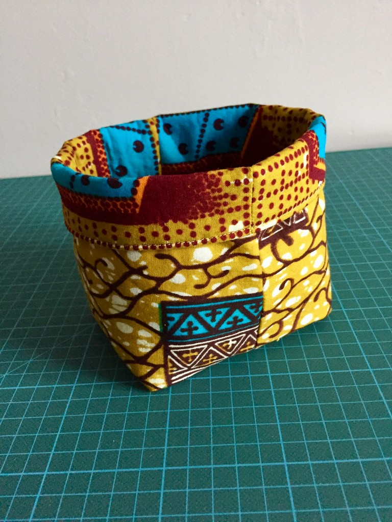 Small Gift Bag by gillian1912