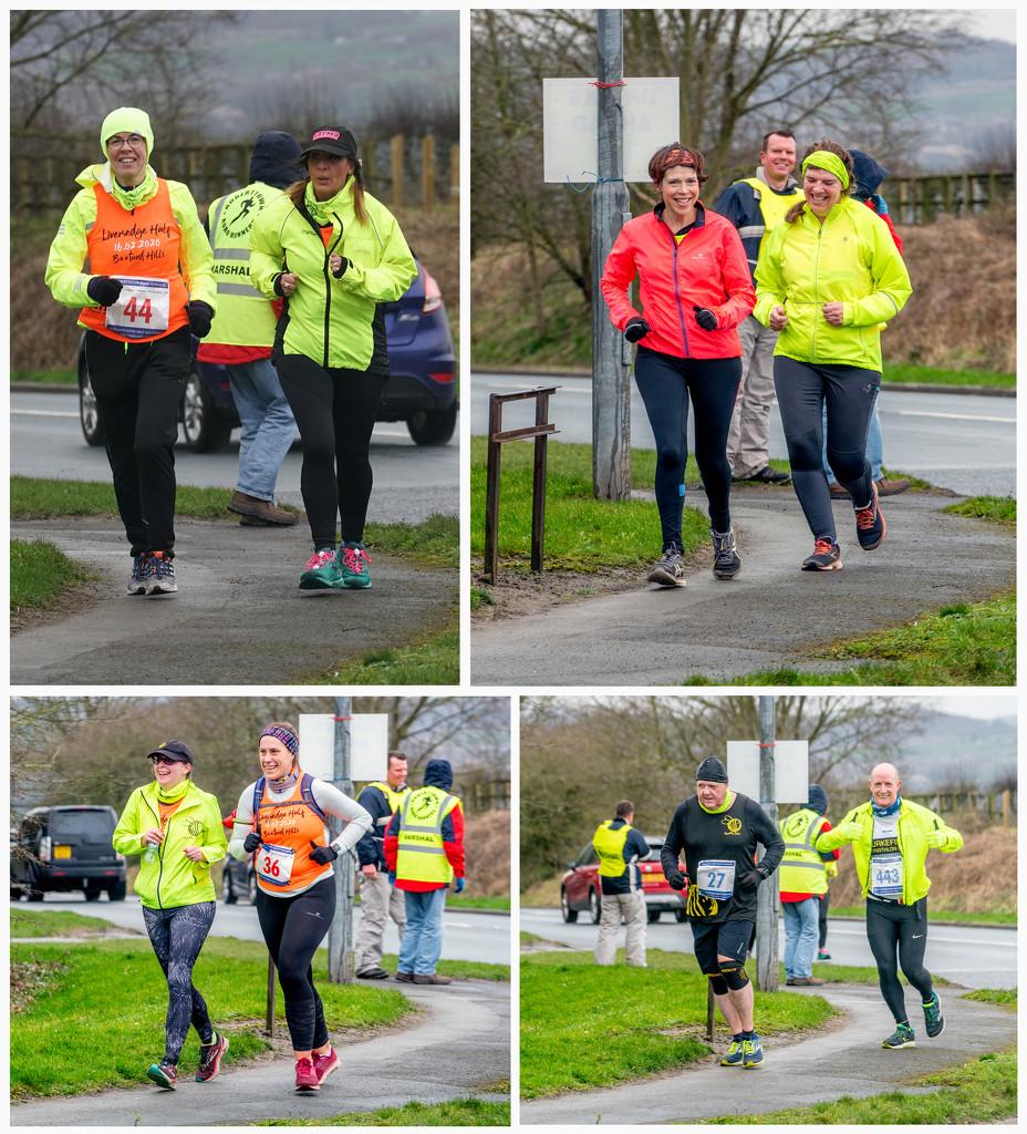 Liversadge Half Marathon by pcoulson