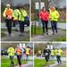 Liversadge Half Marathon