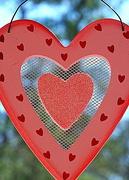 15th Feb 2020 - Heart # 15