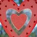 Heart # 15