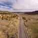 Hwy 566, Churchrock, NM (48/366)