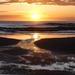 Soft sunrise by maureenpp
