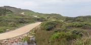 11th Feb 2020 - Cape Banks walking trail