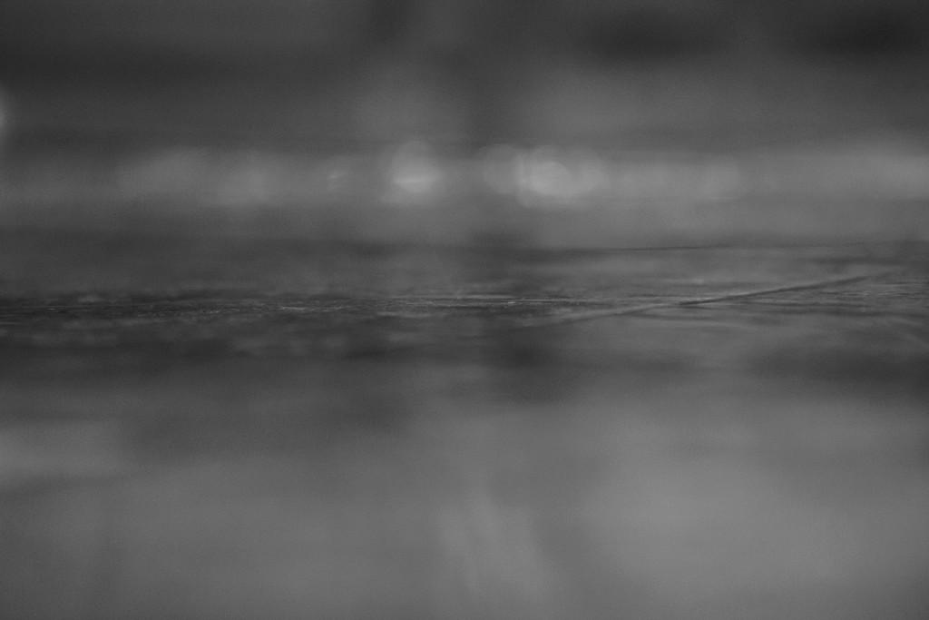 Abstract by tara11