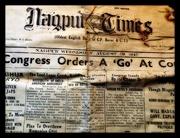 17th Feb 2020 - Nagpur Times 1945