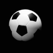 18th Feb 2020 - Wrong Ball