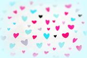 18th Feb 2020 - Heart #18