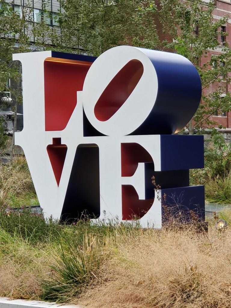Love by jb030958