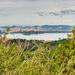 Lake Waikare